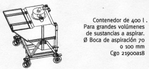 Art 21900A18