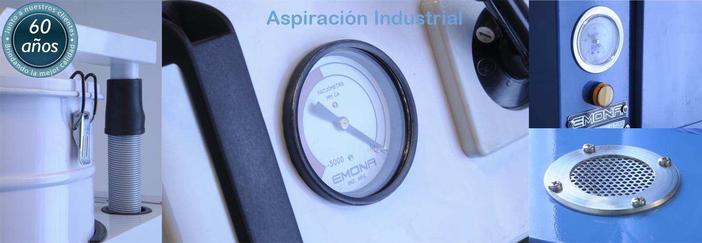 aspiracin-slider