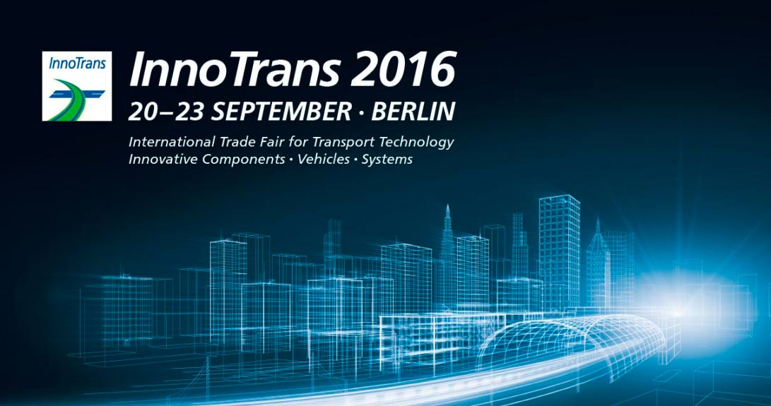istobal-innotrans-2016