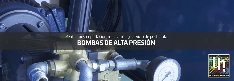 bombas-de-alta-presion-2018